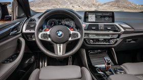 BMW X4 M 2019 41