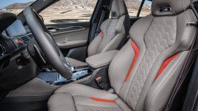 BMW X4 M 2019 42