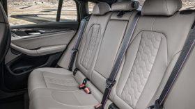 BMW X4 M 2019 43