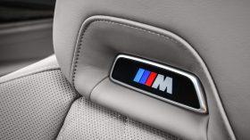 BMW X4 M 2019 44