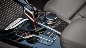 BMW X4 M 2019 45