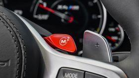 BMW X4 M 2019 46