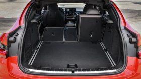 BMW X4 M 2019 48