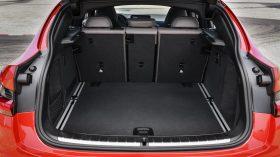 BMW X4 M 2019 49