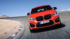 BMW X4 M 2019 5