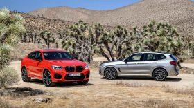 BMW X4 M 2019 50