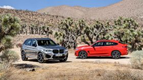 BMW X4 M 2019 52