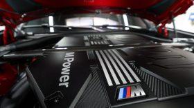 BMW X4 M 2019 53