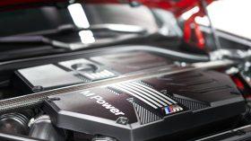 BMW X4 M 2019 54