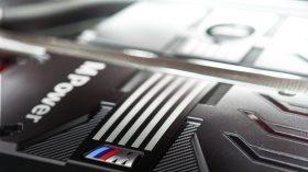 BMW X4 M 2019 55