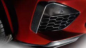 BMW X4 M 2019 56