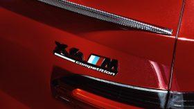 BMW X4 M 2019 59