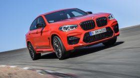 BMW X4 M 2019 6