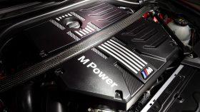 BMW X4 M 2019 61