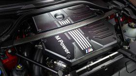 BMW X4 M 2019 62