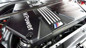BMW X4 M 2019 64