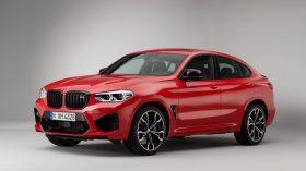 BMW X4 M 2019 70
