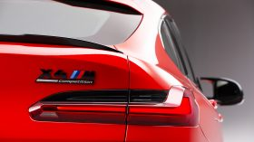 BMW X4 M 2019 73