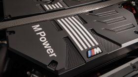 BMW X4 M 2019 75
