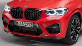 BMW X4 M 2019 76