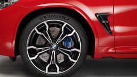 BMW X4 M 2019 82