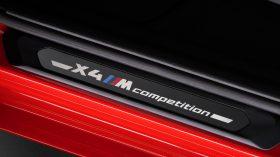 BMW X4 M 2019 85