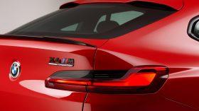BMW X4 M 2019 86
