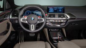 BMW X4 M 2019 88