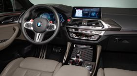 BMW X4 M 2019 89