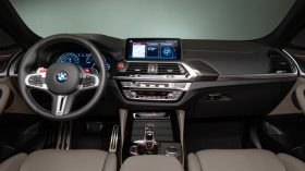BMW X4 M 2019 90