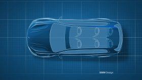 BMW X7 Bocetos 07