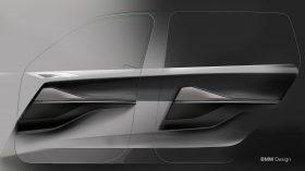 BMW X7 Bocetos 09