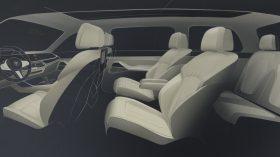 BMW X7 Bocetos 11