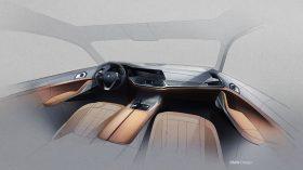 BMW X7 Bocetos 12