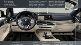 BMW X7 Destacado 1