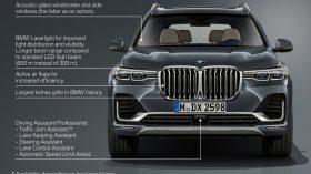 BMW X7 Destacado 2