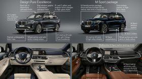 BMW X7 Destacado 3