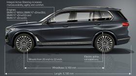 BMW X7 Destacado 6