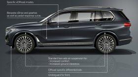 BMW X7 Destacado 7
