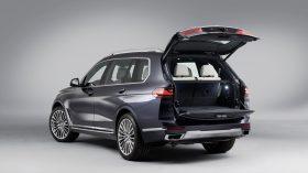 BMW X7 Estudio 04