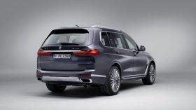BMW X7 Estudio 07