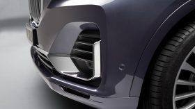 BMW X7 Estudio 08