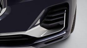 BMW X7 Estudio 09