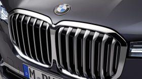 BMW X7 Estudio 10