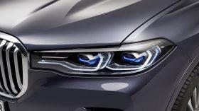 BMW X7 Estudio 11