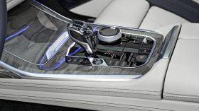 BMW X7 Estudio 18