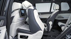 BMW X7 Estudio 20