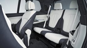 BMW X7 Estudio 21
