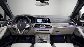 BMW X7 Estudio 27