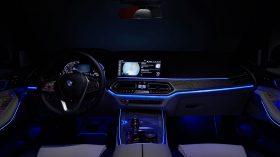 BMW X7 Estudio 28